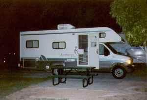 camper_op_camping