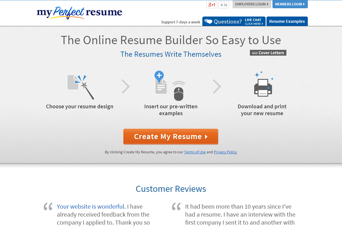 build your own resume website resume builder build your own resume website build your own arcade controls faq step up to real my
