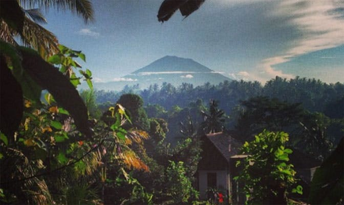 ivhq_1401248862_280 Ivhq Bali