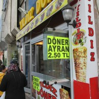 Il vero costo della vita in Turchia