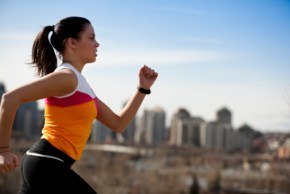 Create a Cardio Routine
