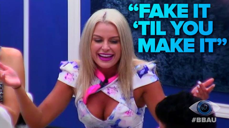 Ever wondered how much the Big Brother contestants get paid?