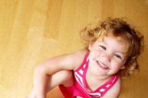 Gum in hair! Poo on carpet! 7 mummy emergencies solved