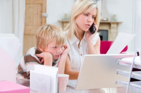 An open letter to schools from a working parent.