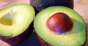 Sick of brown half-avocados cluttering up the fridge? It will never happen again.