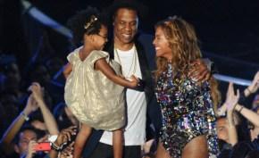 Beyonce... obvs.