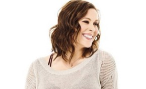 Alyssa Milano shares a picture of her gorgeous son.