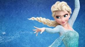 Super-cool DIY Frozen dress-up ideas for your kids.