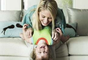 7 dumb parenting decisions that seemed like a great idea at the time.