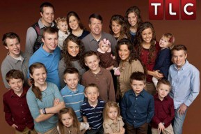 The controversial reason the Duggars might be getting axed from TV.