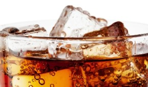 14 things you didn't know you could do with soft drink.