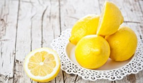 10 things you didn't know you could do with lemons.