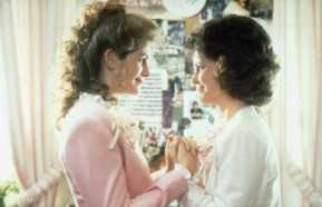 13 things you didn't know about 'Steel Magnolias'.