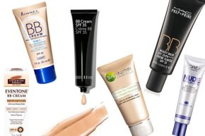 What is a BB Cream and do I need one?