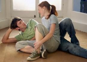 """35 questions I wish I'd asked my future husband."""
