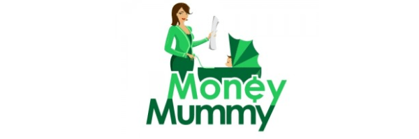 MoneyMummy