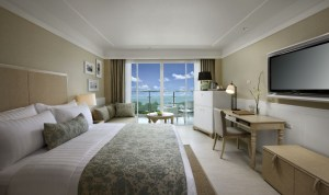A new beachside retreat in Hua Hin