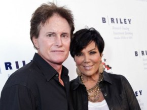 This is what Kris Jenner is getting out of her divorce settlement.