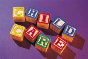 24-hour daycare – a controversial new plan