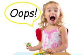 So a 3-year-old got expelled from preschool for saying…