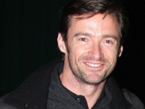 Hugh Jackman diagnosed with skin cancer