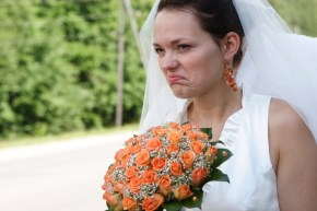 The 15 most appalling stories of wedding guests behaving badly.
