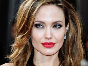 Angelina: I need more surgery