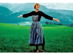 The 15 things you didn't know about The Sound of Music.