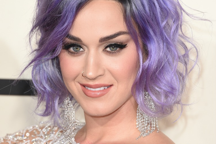 Katy Perry just lost a lot of fans after posting this image.