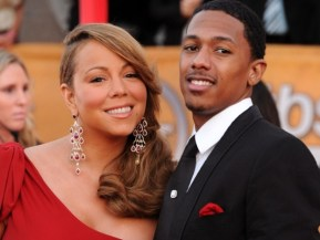 Mariah Carey and Nick Cannon finalise their divorce settlement.