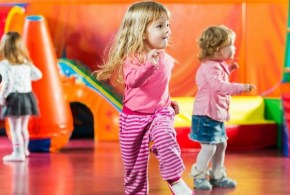 Is this new trend hitting childcare centres a good or bad thing?
