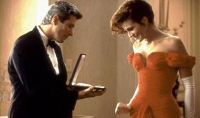 The Pretty Woman 25 year reunion had all the fun facts we didn't know.