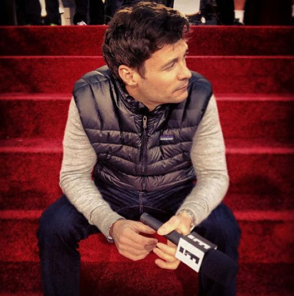 goldenglobesryanseacrest