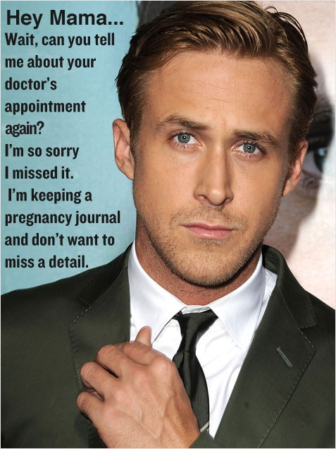 pregnantporn5