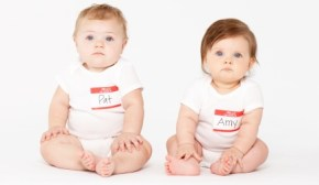 That super-cute baby name you love? It could be illegal in several countries.