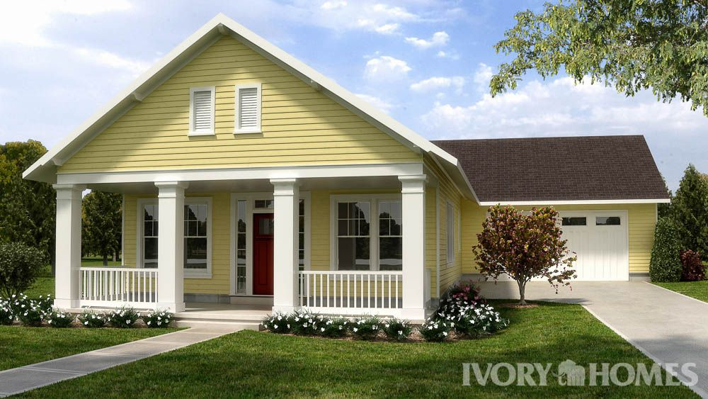rambler home designs ivory house design ideas wainsford rambler home plan