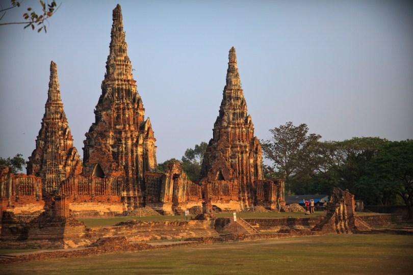 Ayutthaya-0391