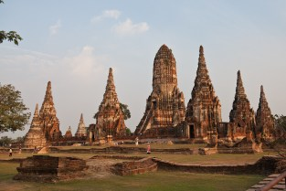 Ayutthaya-0394