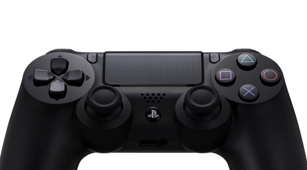 Bildquelle: Mit freundlicher Unterstützung von Sony Computer Entertainment Europe.