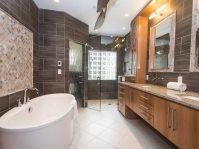 Bathroom Remodel Austin Tx. bathroom plain bathroom ...
