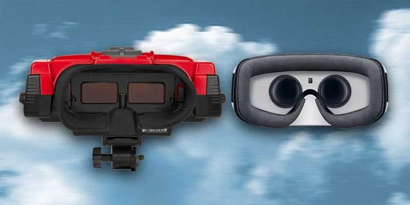 Virtual-Boy-to-Gear-VR