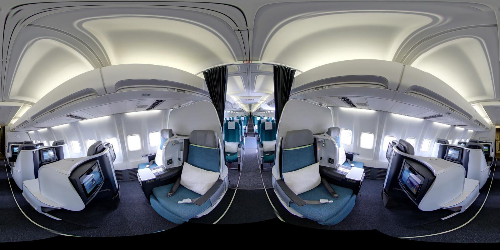 Aer Lingus 757 Business Class Panorama 0343 1200x800JEPG