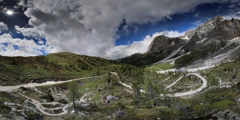 Italy Dolomites2016 Iw