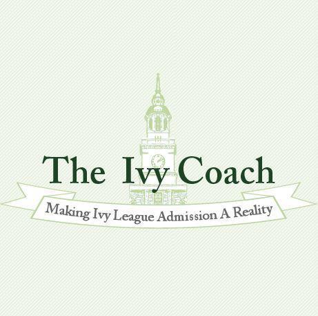 SAT Tutoring Ivy Coach College Admissions Blog