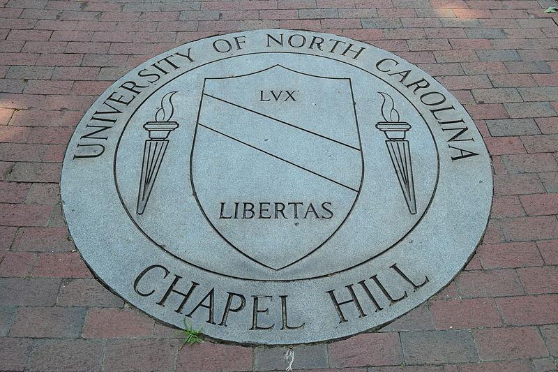 UNC Admissions Essay Question Ivy Coach College Admissions Blog