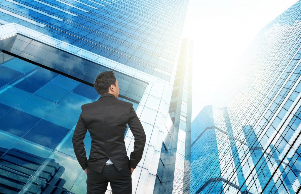 What can you do with an MBA? Ivy MBA Consulting