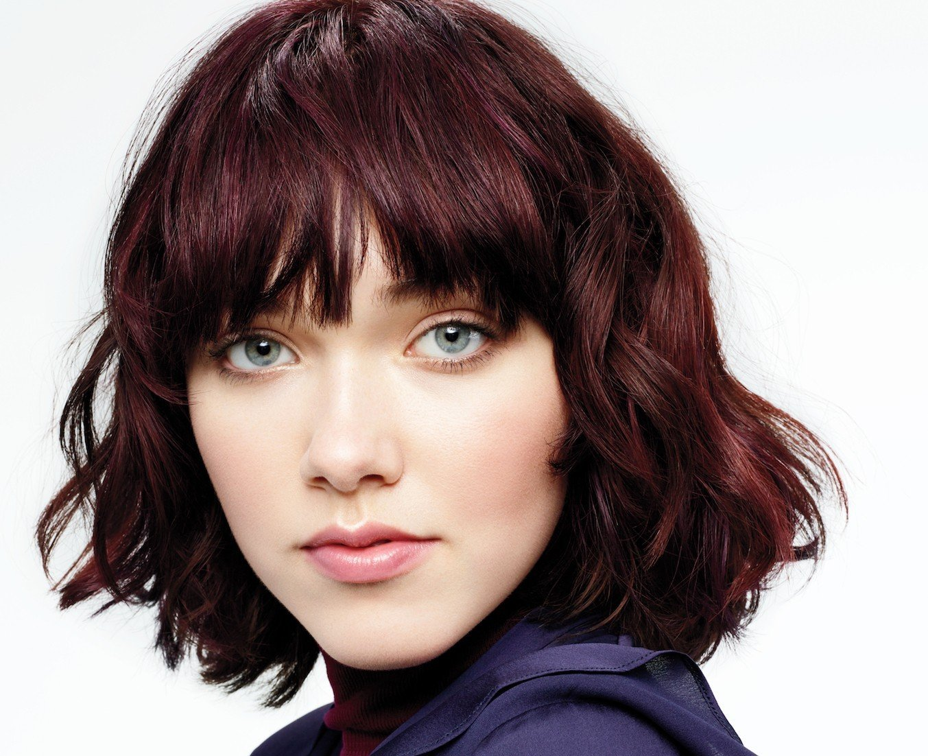 Salon Hair Ivy Salon Spa
