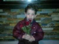boy in gemayzeh