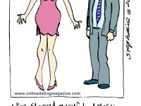 datingcartoon136