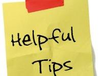 helpful_tips_image